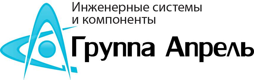Работа в Тбилиси, Компания Группа Апрель