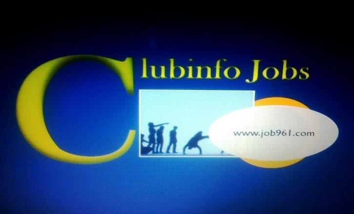 Работа в Тбилиси, clubinfo